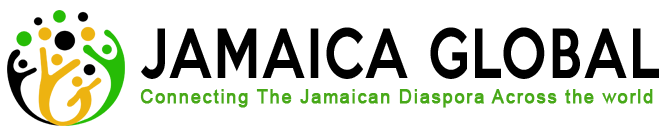 Jamaica Global Online